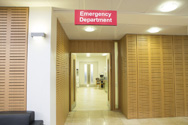 Blackrock Clinic's emrgency department to open Saturdays 9am-6pm