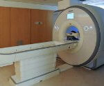 Spinal Services department in Blackrock Clinic - 3 Tesla MRI - the future arrives image