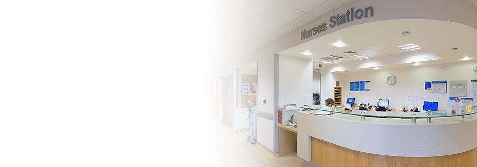 Blackrock Clinic | Top Private Hospital In Dublin, Ireland