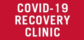 GP & COVID-19 Recovery Clinic